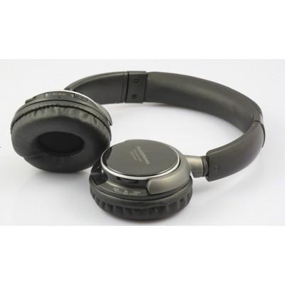 http://www.orientmoon.com/21355-thickbox/stereo-bluetooth-tf-mp3-fm-headphone-bt-9001.jpg