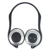 Wholesale - Stereo bluetooth headphone WST-905F