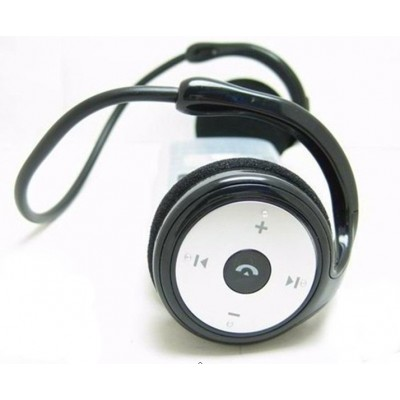 http://www.orientmoon.com/21357-thickbox/stereo-bluetooth-headphone-wst-910a.jpg