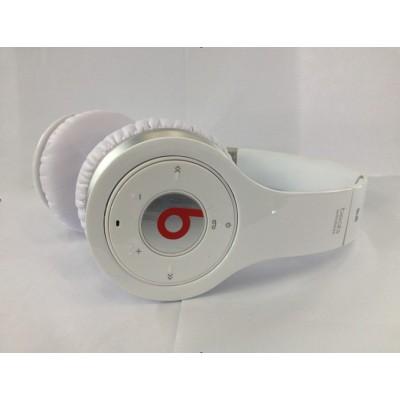 http://www.orientmoon.com/21359-thickbox/stereo-bluetooth-headphone-solo-hd.jpg