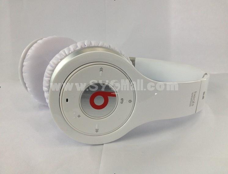Stereo bluetooth headphone SOLO HD