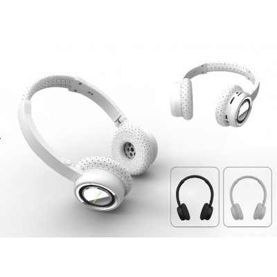 http://www.orientmoon.com/21362-thickbox/plug-in-card-designed-mp3-fm-wireless-headphone-qc-18.jpg