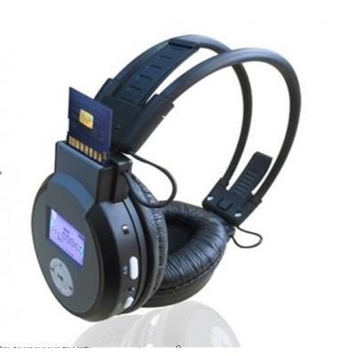 http://www.orientmoon.com/21363-thickbox/plug-in-card-designed-mp3-fm-wireless-headphone-ej-188.jpg