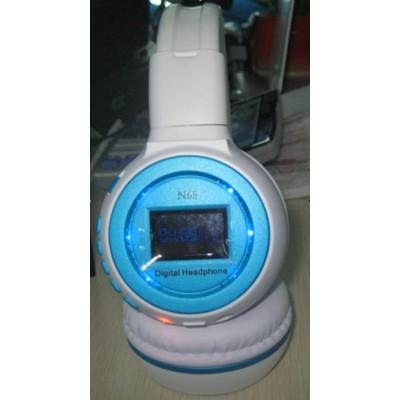 http://www.orientmoon.com/21364-thickbox/plug-in-card-designed-mp3-fm-wireless-headphone-n65.jpg