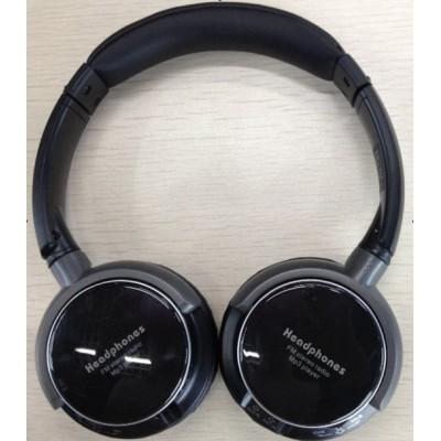 http://www.orientmoon.com/21365-thickbox/plug-in-card-designed-mp3-fm-wireless-headphone-8001.jpg