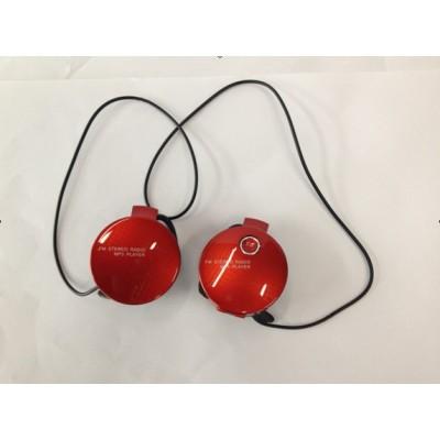 http://www.orientmoon.com/21367-thickbox/plug-in-card-designed-mp3-fm-wireless-headphone-wst360-1.jpg