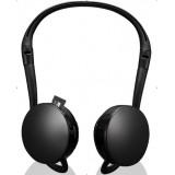 Wholesale - Plug-in card designed MP3 FM wireless headphone x3