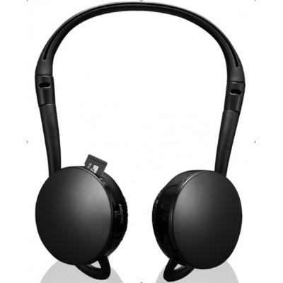 http://www.orientmoon.com/21368-thickbox/plug-in-card-designed-mp3-fm-wireless-headphone-x3.jpg