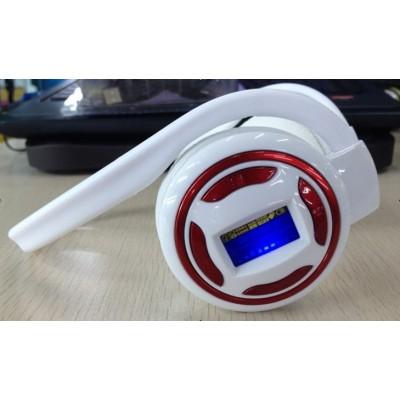 http://www.orientmoon.com/21369-thickbox/plug-in-card-designed-mp3-fm-wireless-headphone-r05-1.jpg