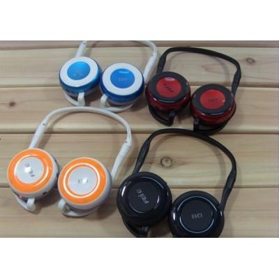http://www.orientmoon.com/21371-thickbox/plug-in-card-designed-mp3-fm-wireless-headphone-wst-q8.jpg