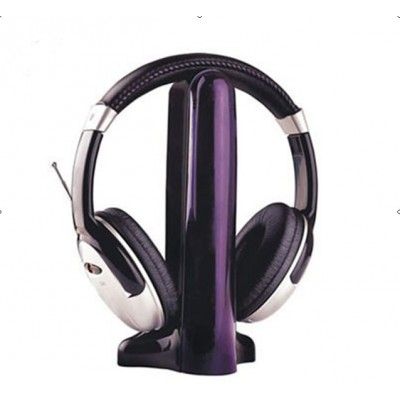 http://www.orientmoon.com/21375-thickbox/4-in-1-wireless-headphone-wst-088.jpg