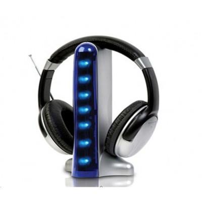 http://www.orientmoon.com/21376-thickbox/wireless-headset-6-in-1-wst-900.jpg