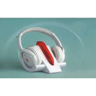 http://www.orientmoon.com/21377-thickbox/wireless-headphone-7-in-1-wst-009.jpg