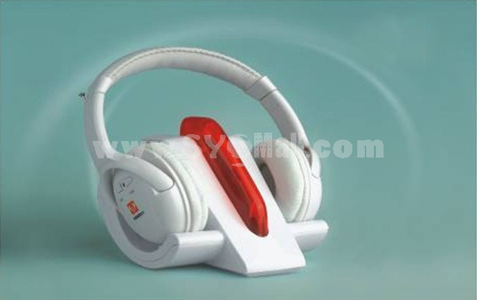 Wireless headphone 7 in 1 (WST-009)