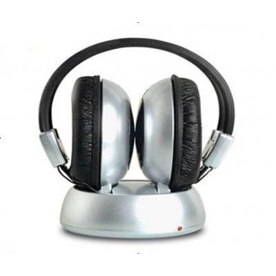 http://www.orientmoon.com/21378-thickbox/6-in-1-wireless-headphone-wst-002.jpg