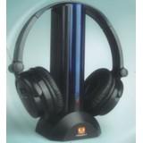 Wholesale - WST-2010 10IN1 wireless earphone