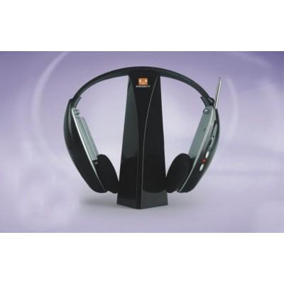 http://www.orientmoon.com/21381-thickbox/4-in-1-wireless-headphone-light-blue-wst-125.jpg