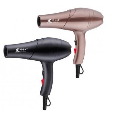 http://www.orientmoon.com/21393-thickbox/household-hand-held-styling-hair-drier-ksd-203.jpg
