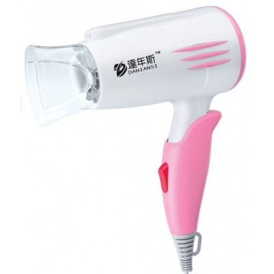 http://www.orientmoon.com/21414-thickbox/household-hand-held-styling-hair-drier-dns-8916.jpg
