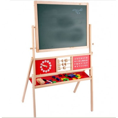 http://www.orientmoon.com/21418-thickbox/professional-educational-children-magnetism-chalkboard.jpg