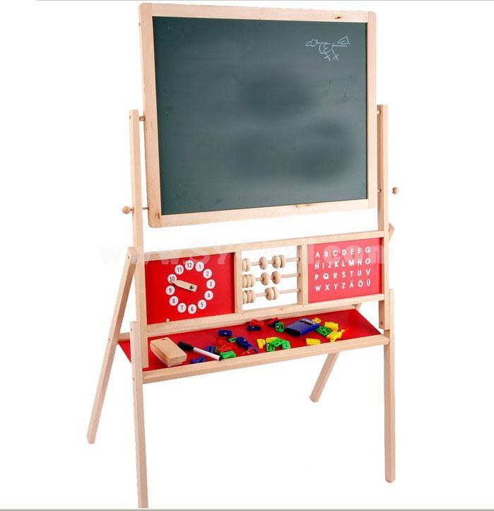 Professional Educational Children Magnetism Chalkboard