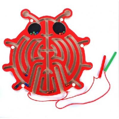 http://www.orientmoon.com/21442-thickbox/children-educational-wooden-butterfly-magnetic-maze.jpg