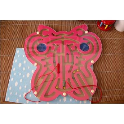 http://www.orientmoon.com/21446-thickbox/children-educational-wooden-scarab-magnetic-maze.jpg
