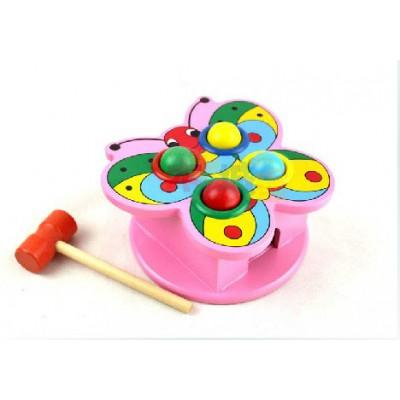 http://www.orientmoon.com/21449-thickbox/children-educational-animal-knock-table-toy.jpg