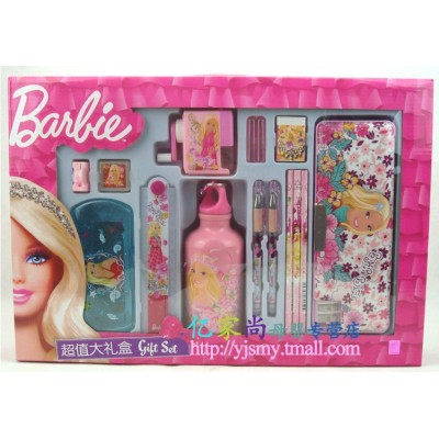 http://www.orientmoon.com/21630-thickbox/lucurious-barbie-stationeries-sets-a315346.jpg