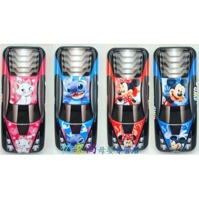 http://www.orientmoon.com/21641-thickbox/disney-new-arrival-car-shape-three-layered-pencil-cases.jpg