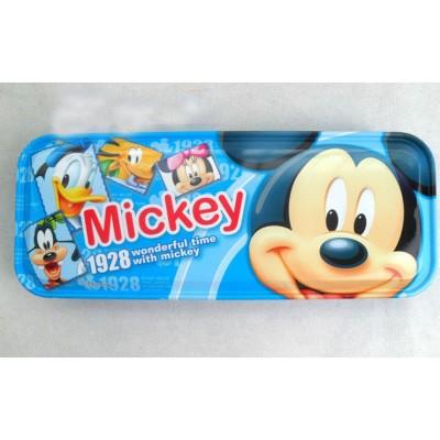 http://www.orientmoon.com/21647-thickbox/disney-children-stationery-pencil-cases.jpg