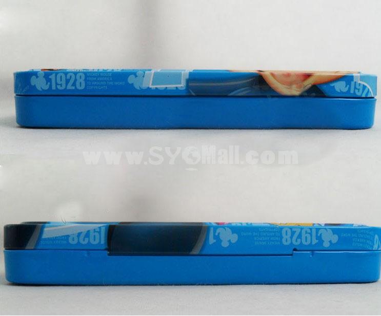 Disney Children Stationery Pencil Cases