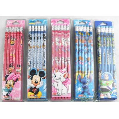 http://www.orientmoon.com/21650-thickbox/durable-study-stationery-wood-pencils-set-12pcs.jpg