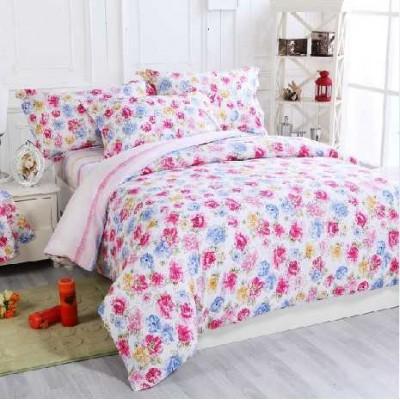 http://www.orientmoon.com/21871-thickbox/mercury-4pcs-comfortable-flora-pattern-warm-keeping-cotton-beddings.jpg