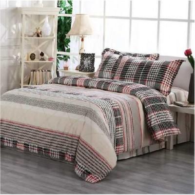 http://www.orientmoon.com/21880-thickbox/mercury-4pcs-comfortable-stripegird-pattern-warm-keeping-cotton-beddings.jpg