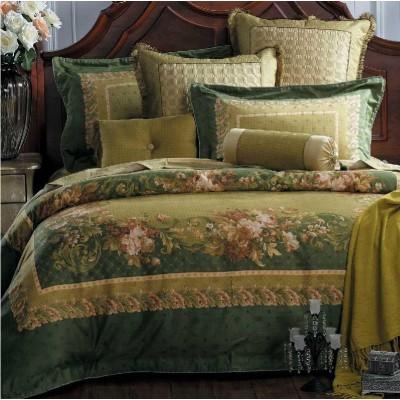 http://www.orientmoon.com/21893-thickbox/mercury-4pcs-comfortable-flora-pattern-warm-keeping-cotton-beddings.jpg