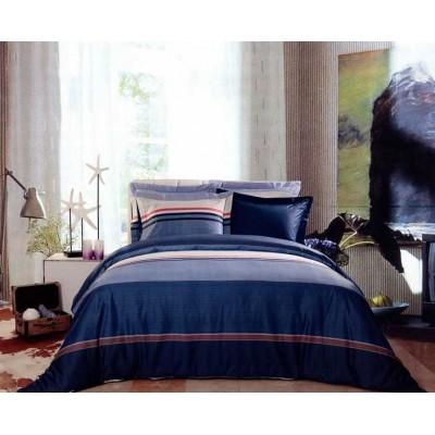 http://www.orientmoon.com/21908-thickbox/mendale-4pcs-comfortable-stripegird-simple-pattern-warm-keeping-cotton-beddings.jpg