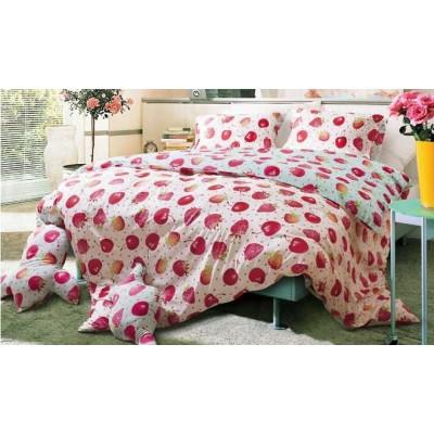 http://www.orientmoon.com/21913-thickbox/mendale-4pcs-comfortable-cartoon-pattern-warm-keeping-cotton-beddings.jpg