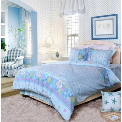 http://www.orientmoon.com/21917-thickbox/mendale-4pcs-comfortable-flora-pattern-warm-keeping-cotton-beddings.jpg