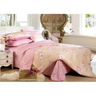 http://www.orientmoon.com/21924-thickbox/mendale-4pcs-comfortable-flora-pattern-warm-keeping-cotton-beddings.jpg
