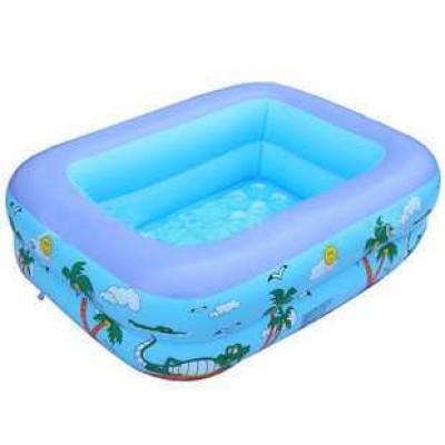 http://www.orientmoon.com/21972-thickbox/xiale-pvc-baby-swimming-pool.jpg
