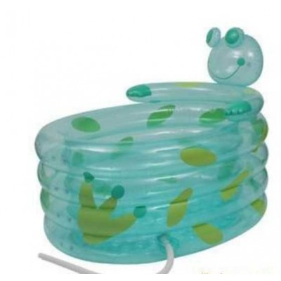 http://www.orientmoon.com/21989-thickbox/mambo-fog-style-inflatable-baby-swimming-pool.jpg