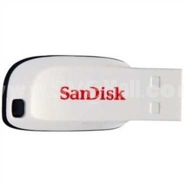 SanDisk Cruzer Blade USB (32G) /CZ50