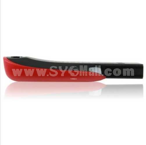 SanDisk Cruzer Blade Creative Mini USB (8G)