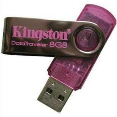 http://www.orientmoon.com/22003-thickbox/kingston-datatraveler-dt101-metal-rotary-usb-8g.jpg