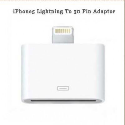 http://www.orientmoon.com/22013-thickbox/lightning-8-pin-to-30-pin-adaptor-for-iphone-5.jpg