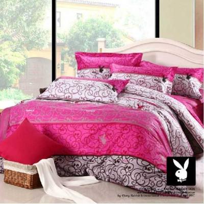 http://www.orientmoon.com/22099-thickbox/playboy-4-piece-pure-cotton-bedding-set.jpg