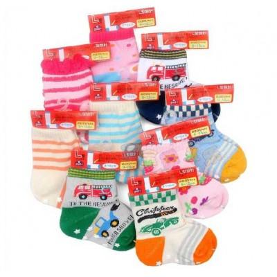 http://www.orientmoon.com/22529-thickbox/hot-sale-lovely-cartoon-baby-l-shape-antislip-cotton-socks.jpg