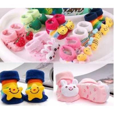 http://www.orientmoon.com/22541-thickbox/neonate-cartoon-cute-cooton-socks.jpg