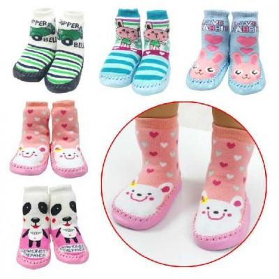 http://www.orientmoon.com/22545-thickbox/winter-thicken-baby-antislip-cotton-floor-socks.jpg